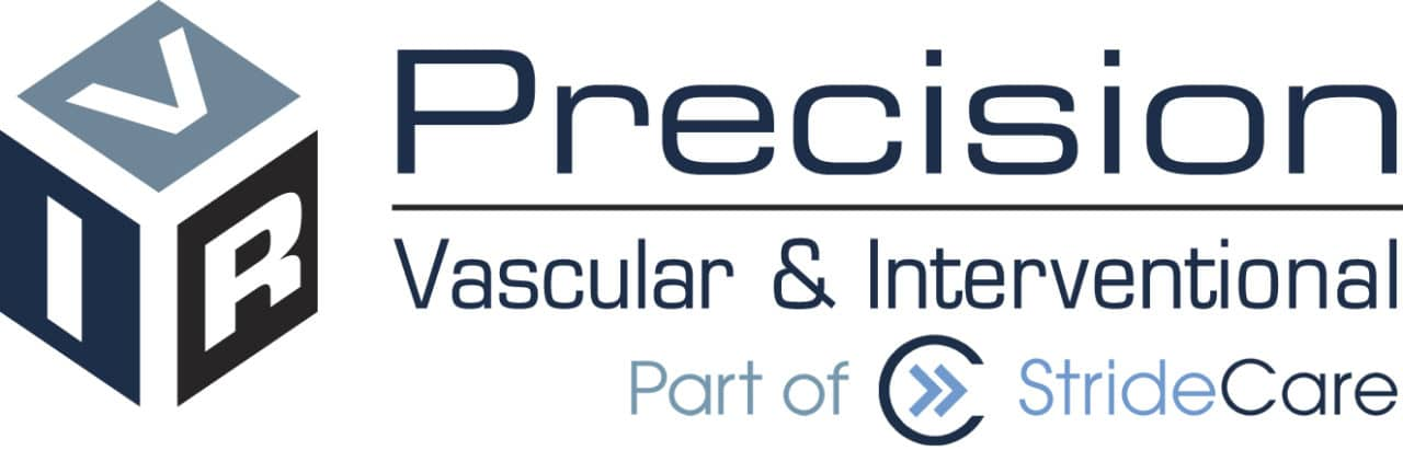 Precision Vascular and Interventional Radiology