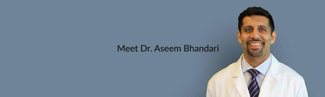 Precision-Doctors-Slider-Home_A.Bhandari