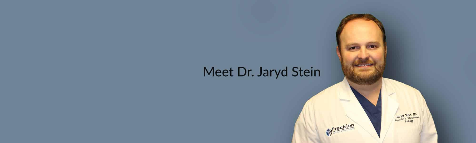 Precision-Doctors-Slider-Home_J.Stein