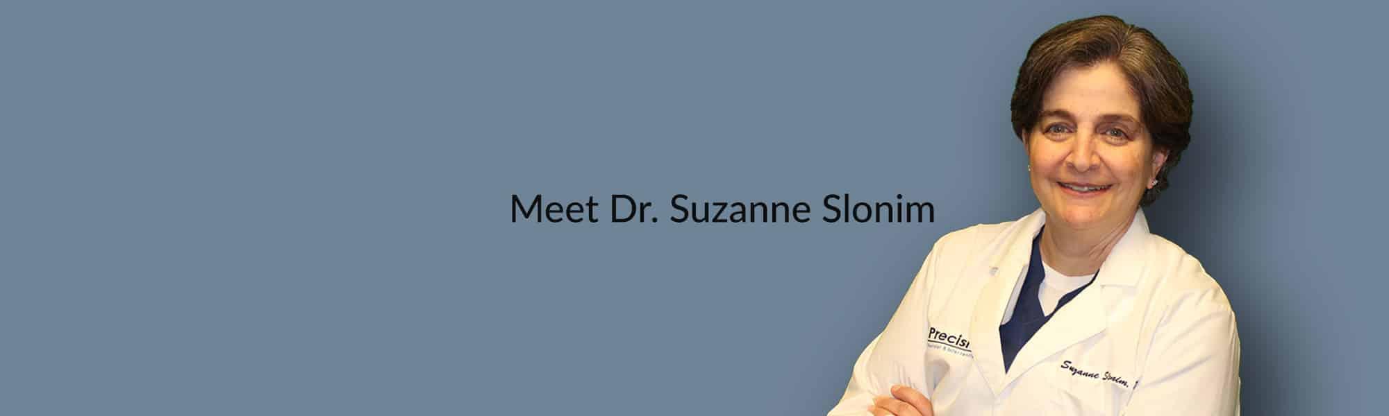 Precision-Doctors-Slider-Home_S.Slonim